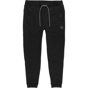 Hurley Dri-Fit Disperse Pant - Men's