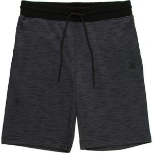 Hurley Legion Short - Men's