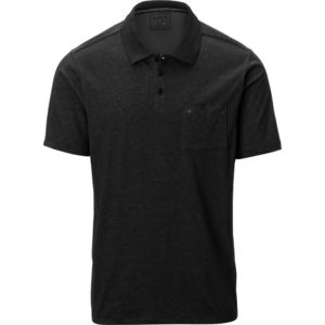 Hurley Dri-Fit Lagos Polo 2.0 Shirt - Men's