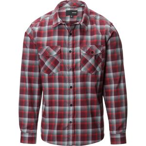 Hurley Dri-Fit Rowen Shirt - Men's