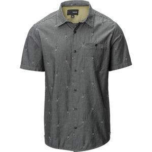 Hurley Kahuku Shirt - Men's