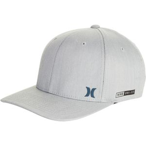 Hurley Dri-Fit Flow Hat