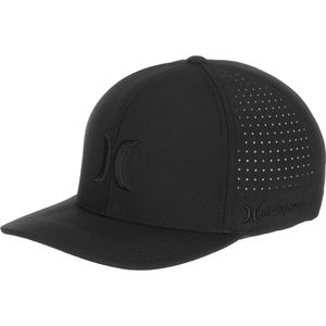 Hurley Phantom Vapor 2.0 Flexfit Hat