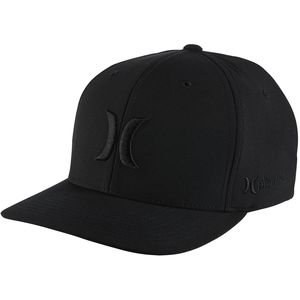 Hurley Phantom Boardwalk Hat