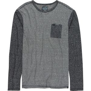 Hurley Still Crew - Men's