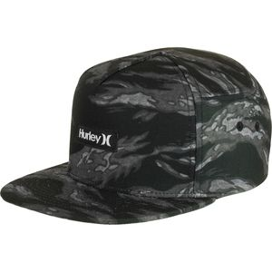Hurley Tiger Tracks Hat