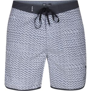 Hurley Zags Board Short - Men's