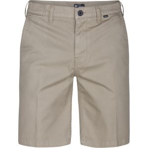 Hurley One & Only 2.0 Chino Short - Men's