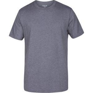 Hurley Staple Droptail T-Shirt - Men's