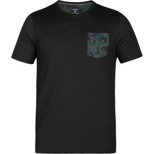 Hurley Dri-Fit Lagos Pocket Crew - Men's