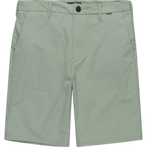 HurleyDri-Fit 21in Chino Short - Men's