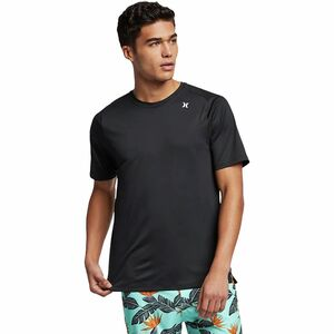 HurleyQuick Dry Short-Sleeve T-Shirt - Men's