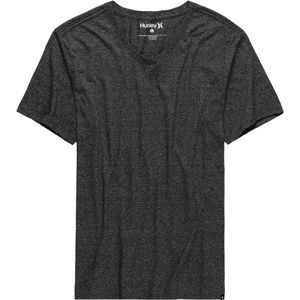 HurleySiro Staple V-Neck T-Shirt - Men's