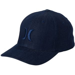 Hurley One And Textures Hat