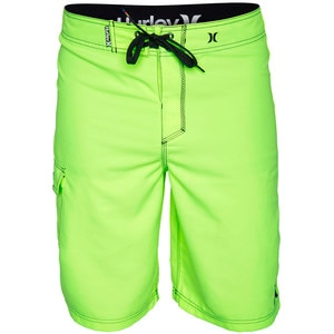 Hurley One & Only 22in Board Short - Men's