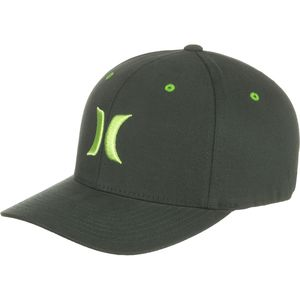 Hurley One & Color Flexfit Hat
