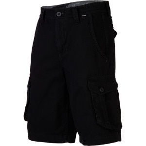 Hurley Colonel Cargo Short - Men's