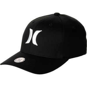 Hurley One & Only Flexfit Hat - Kids'