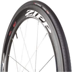 Hutchinson Fusion 5 All Season Tire - Tubeless Reviews