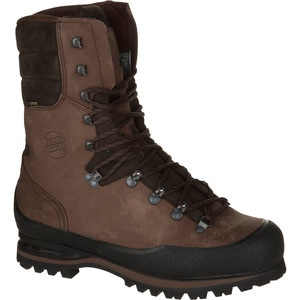 Hanwag Trapper Top GTX Boot - Men's