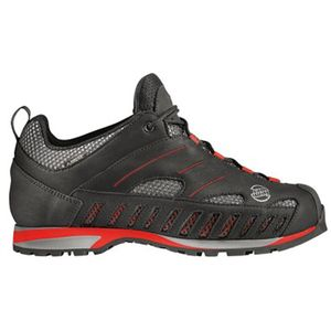 Hanwag Najera Low GTX Surround Hiking Shoe - Men's