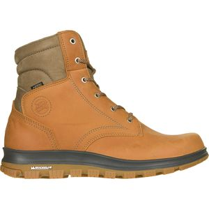 HanwagAnvik GTX Hiking Boot - Men's
