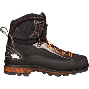 HanwagFerrata II GTX Backpacking Boot - Men's
