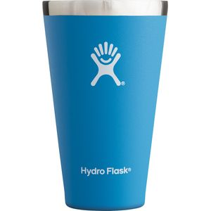 Hydro Flask 16oz. Insulated Pint