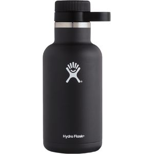 Hydro Flask Beer Growler - 64oz