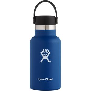 Hydro Flask 12oz. Standard Mouth Water Bottle