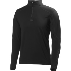 Helly Hansen Phantom 1/2-Zip Top - Men's
