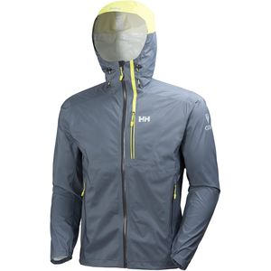 Helly Hansen Odin Moon Light Jacket - Men's
