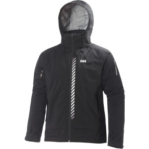 Helly Hansen Swift 2 Jacket - Men's