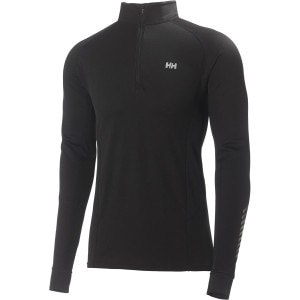Helly Hansen Dry Charger 1/2-Zip Top - Men's
