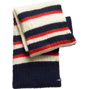 Helly Hansen Bygdoy Infinity Knit Scarf - Women's