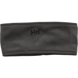 Helly Hansen Polartec Headband