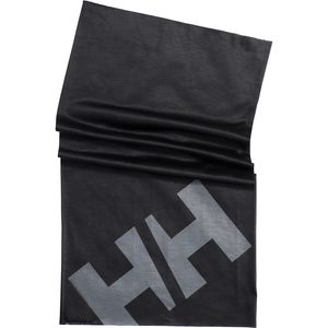 Helly Hansen Neck Warmer