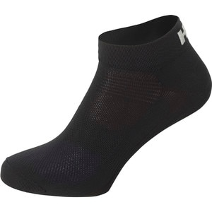Helly Hansen Dry No-Show Sock - 2-Pack