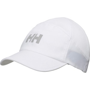 Helly Hansen Ventilator Cap