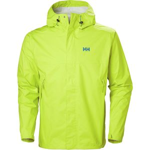 Helly HansenLoke Jacket - Men's