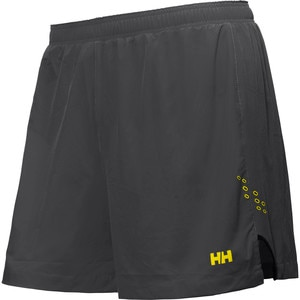Helly Hansen Pace 5in Short - Men's