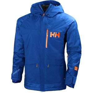 Helly Hansen Fernie Jacket - Men's