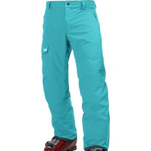 Helly Hansen Legend Cargo Pant - Men's
