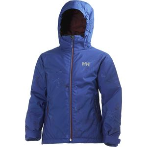 Helly Hansen Cala Ski Jacket - Girls'
