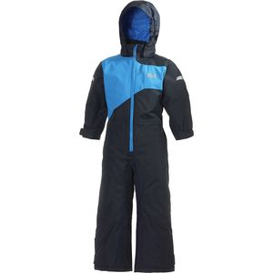 Helly Hansen Powder Ski Suit - Toddler Boys'