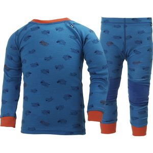 Helly Hansen Warm Set 2 - Toddler Boys'