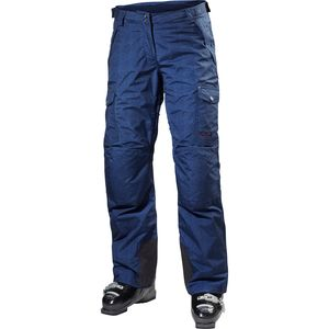 Helly Hansen Switch Cargo Pant - Women's