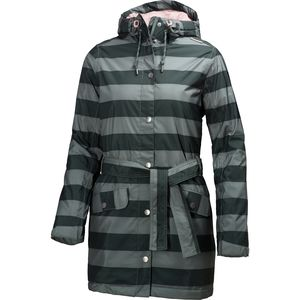 Helly Hansen Lyness Insulated Coat - Women's