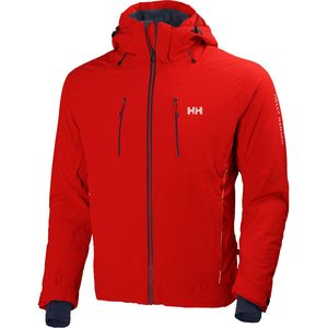 Helly Hansen Alpha 2.0 Jacket - Men's