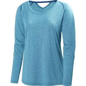 Helly Hansen VTR Core Shirt - Long-Sleeve - Women's